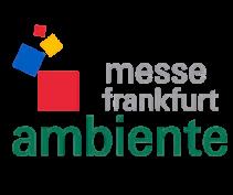 messe-frankfurt-ambiente
