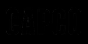 capco-1