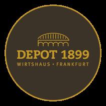 depot-1899.png