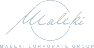 maleki-group-weiss