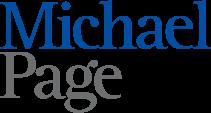michael-page