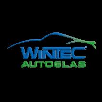wintec-autoglass_be